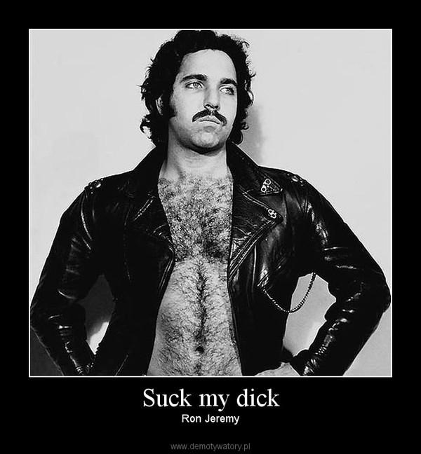 jak duży jest ron jeremys cock duży czarny tyłek lesbijskie porno