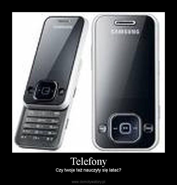 Telefony Demotywatorypl