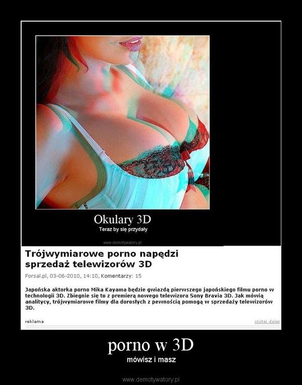 3d filmy porno