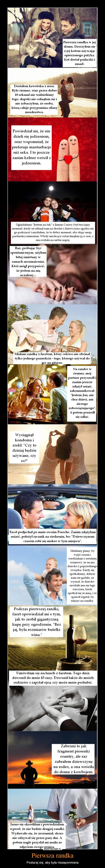który jest łośem w randkach randki divas lutego kalendarz
