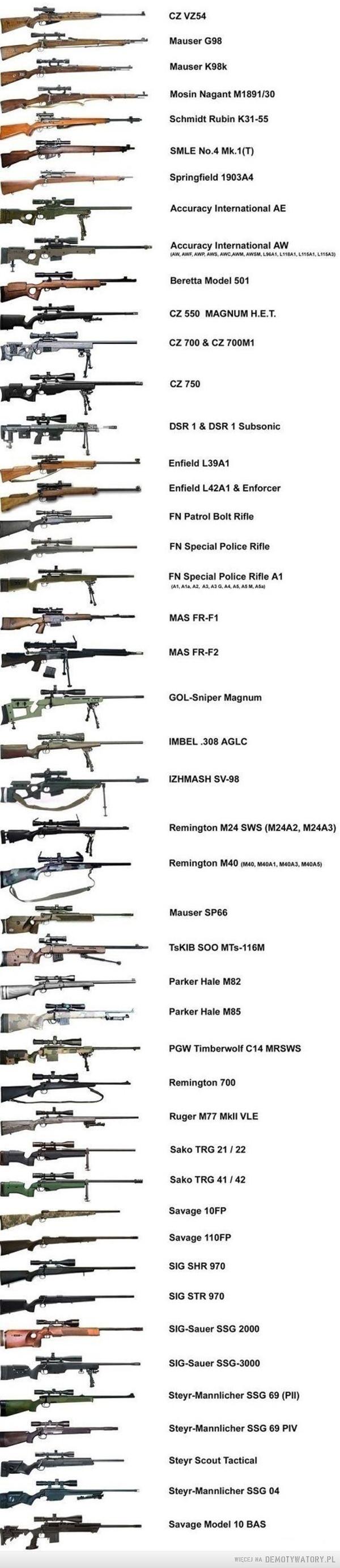 Wybieraj - czas się zbroić –