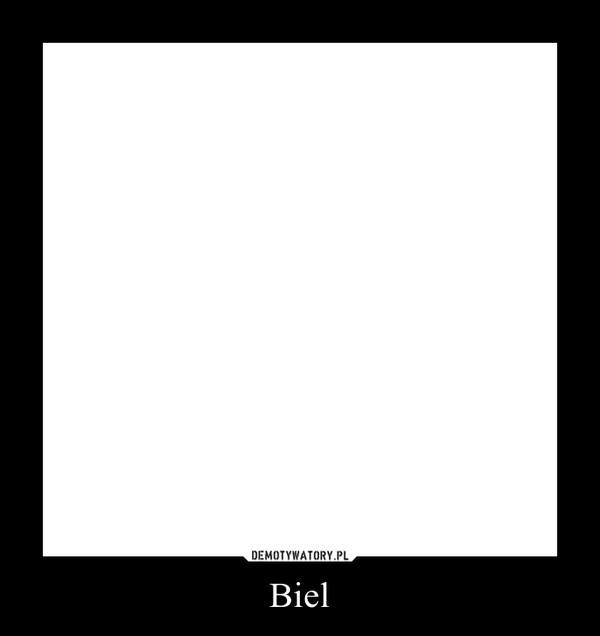 Biel –