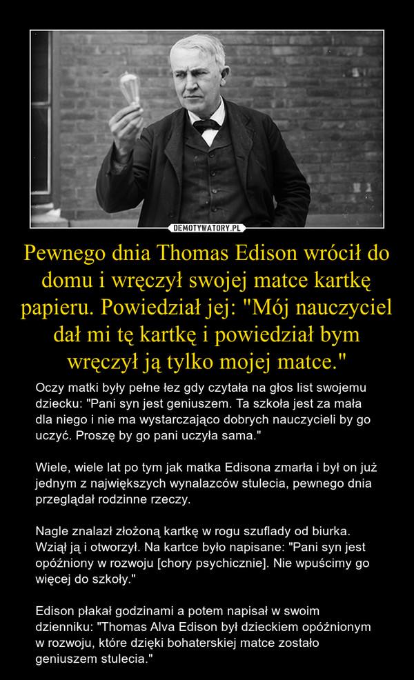 https://img6.dmty.pl//uploads/201606/1467200355_ku5ufd_600.jpg