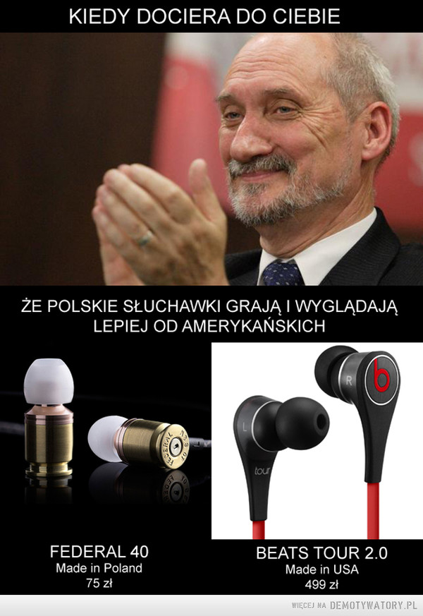To uczucie... –
