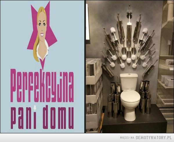 Taka gra o tron –