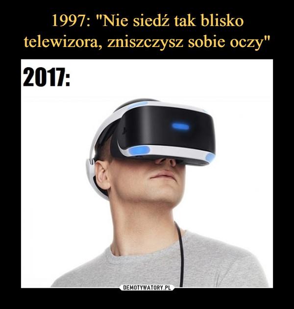 –  2017: