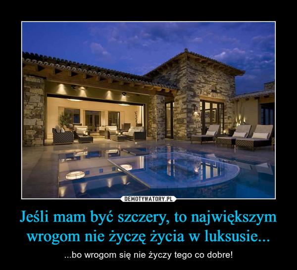 1509824722_vg4ear_600.jpg
