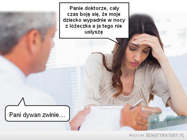 Leczenie depresji u psychiatry –