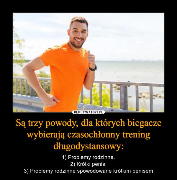 Rozmiar penisa, a odżywki + siłownia