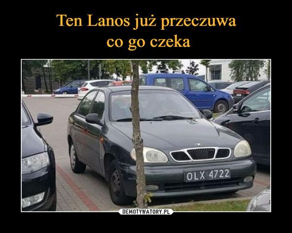 –  OLX 4722