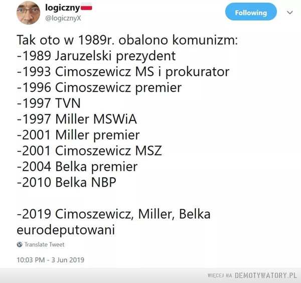 Komuna –