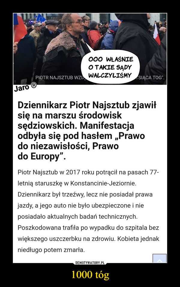https://img6.dmty.pl//uploads/202001/1578759124_v9wcxl_600.jpg
