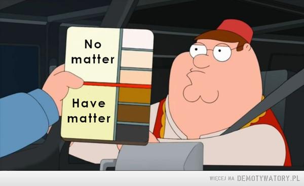 Selekcja rasowa –