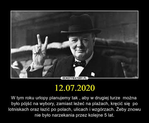 12.07.2020