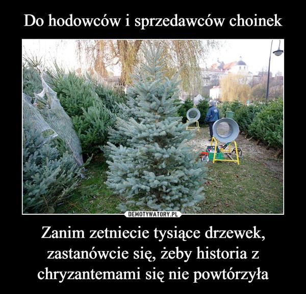 [Obrazek: 1604838357_vns6my_600.jpg]