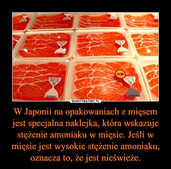 [Obrazek: 1607677036_bx1v0r_600.jpg]