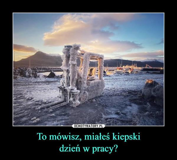 [Obrazek: 1611048090_vlkeyj_600.jpg]