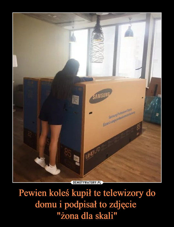 1530779413_7cvz0g_600.jpg