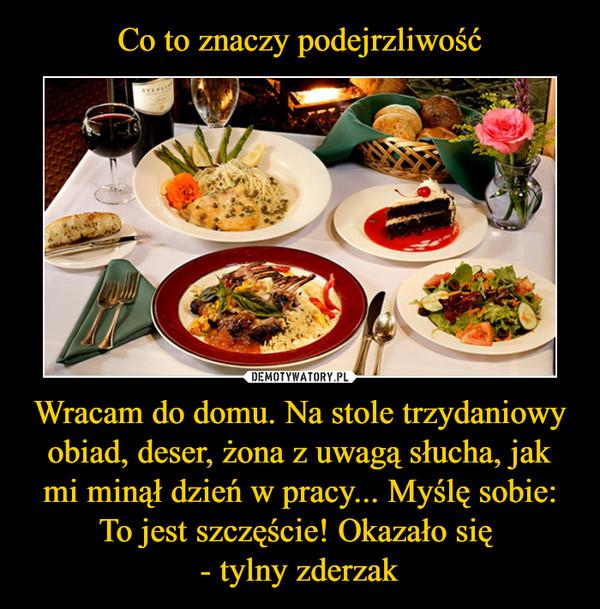 1537723392_bduxbv_600.jpg