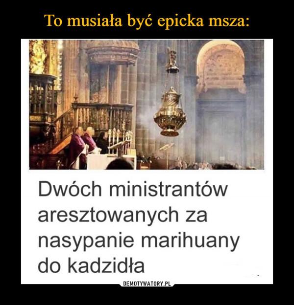 1544264561_dlolbz_600.jpg
